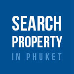 Phuket Power Property Database property and land in phuket, Thailand